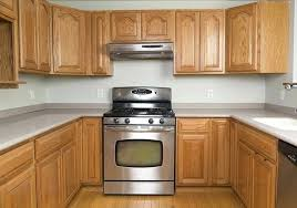 kitchen cabinets per linear foot cost of kitchen cabinets per linear foot installed harlowproject com