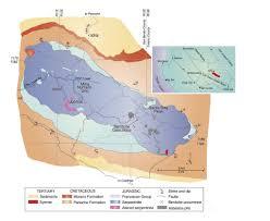 benitoite drawing benitoite gem mine san benito county california u2013 the