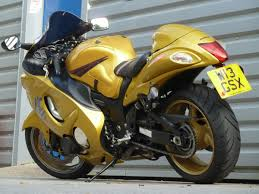 suzuki hayabusa gsx1300r 2008 mk2 gsxr 1300 turbo charged race 525bhp