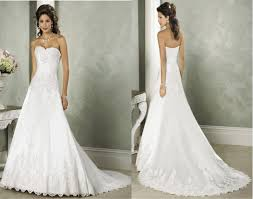 discount wedding dresses uk wedding dresses wedding dress from discount wedding dresses uk
