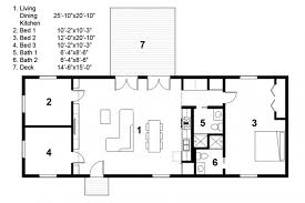 modern floor plan feng shui home plans best of floor plan rectangular house plans