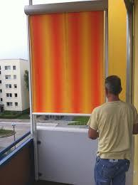 sonnenschutz balkon ohne bohren sonnenschutz für fenster der große vergleich pertaining to außen