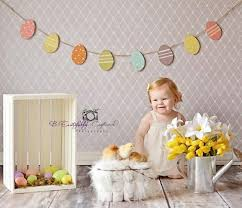 easter photo props easy but props for outside ahp easy easter