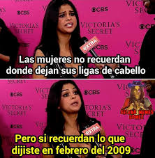 Selena Gomez Memes - memes de selena gomez memes pics 2018