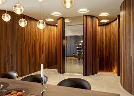pole house elevator luxury home in australia domuslift in