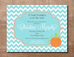 autumn themed baby shower invitations theruntime