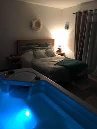 chambre d hote ventabren chambre d hôtes aux portes de bali chambre d hôtes à ventabren