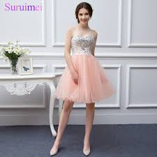 aliexpress com buy real picture stuning beaded short strapless