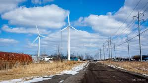 top 10 things you didn u0027t know about distributed wind power
