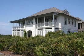 caribbean home plans caribbean house plans design alluring caribbean homes designs home