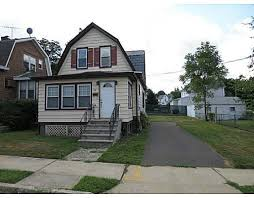 south river new jersey reo homes foreclosures in south river
