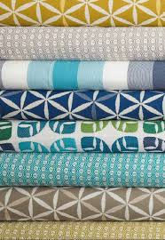 Best Fabric For Outdoor Furniture - 18 best fabrics images on pinterest