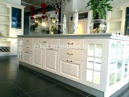 Used Kitchen Cabinets Nh Used Kitchens For Sale Huetour Club
