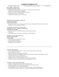 sle seo resume the santa fe new mexican subscription services sle resume for