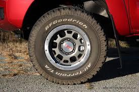 jeep baja edition 2012 toyota tacoma baja exterior wheels picture courtesy of