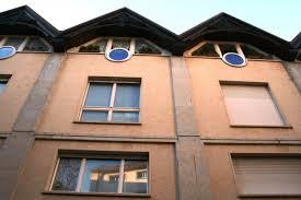 appartamenti in vendita varese centro vendita appartamento varese bilocale in via felice buono