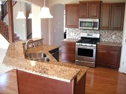 custom built kitchen island built in kitchen island large size of 2 tier kitchen island built in
