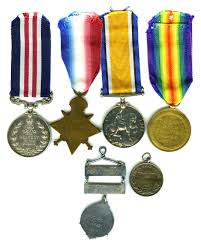 Welcome Home Military Decorations Buy World Medals Orders And Decorations Miniature Medals World