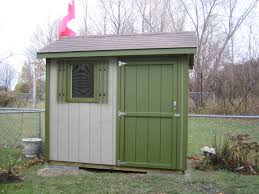 Rubbermaid Roughneck Gable Storage Shed Accessories by Outdoor U0026 Garden The Installation Of Suncast Sheds For Outdoor