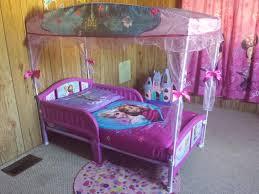 Frozen Bed Set Frozen Toddler Bedding Children Bedroom Ideas With Pink Frozen