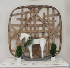 home for christmas hometalk blog hop christmas crafts 2015