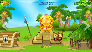 btd5 hacked apk bloons td 5 android android hacked