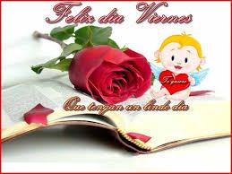 imagenes feliz viernes facebook imágenes hermosas para decir feliz viernes descargar imágenes gratis