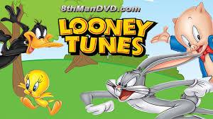 biggest looney tunes cartoons compilation 10 hours