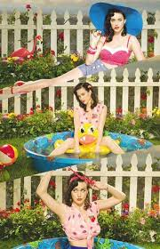 katy perry one of the boys photoshoot best free