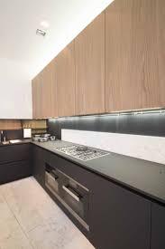 9 best fenix ntm images on pinterest kitchen designs kitchen