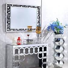 console table and mirror set console with mirror set console table and mirror set console and