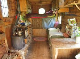 tk homes floor plans bedford tk live in vehicle festivals camper or glamping