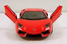 buying a lamborghini aventador buy kinsmart lamborghini aventador lp 700 4 multi color at