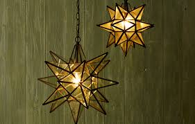 Moravian Light Fixtures by Moravian Star Pendant Light Fixture Baby Exit Com All About