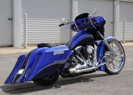 198 best paint ideas images on pinterest custom motorcycles