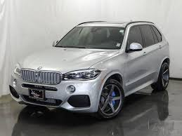 2014 bmw x5 sport package bmw x5 2014 m sport package images