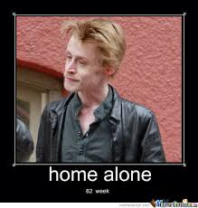 Home Alone Meme - home alone 82 week by tomimemexd meme center