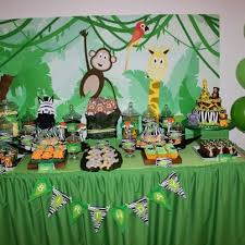 Candy Buffet For Parties by Best 25 Safari Candy Buffet Ideas On Pinterest Safari Candy