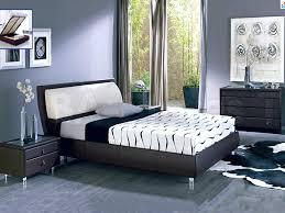 Mens Bed Set Bedroom Mens Bedroom Sets Awesome Bedroom Furniture For