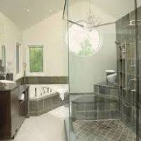 small bathroom reno ideas bathroom reno ideas photos insurserviceonline