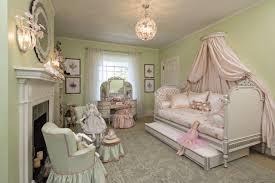 furniture interior decorating magazines luxury dog furniture