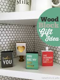 Wooden Crafts For Gifts by Diy Cricut Crafts Ideas Cricut Woods And Craft