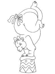kid clip art 37123