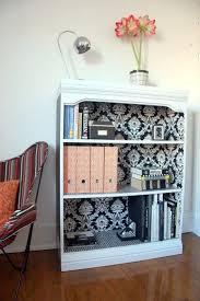 pinterest diy home decor crafts pinterest craft ideas for home decor 1000 ideas about diy home