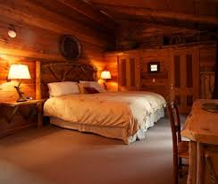 cheap log bedroom furniture sets solid wood storage bench big