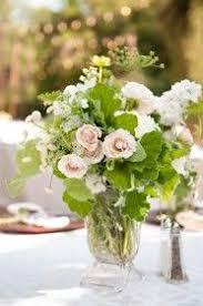 Wedding Planners Austin 12 Best Wild Garden Centerpieces Images On Pinterest