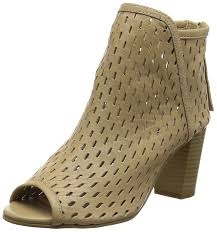 womens boots canada cheap dune s shoes boots canada sale price up to 57 enjoy 90