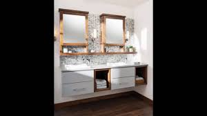 Floating Bathroom Vanity Floating Bathroom Vanity Youtube
