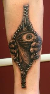 the 25 best 3d tattoos pictures ideas on pinterest 3d tattoo