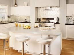 Granite Kitchen Countertops Cost by Great Kitchen Ideas With Dark Granite Countertops On Kitchen